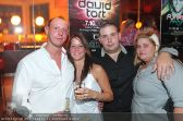 Club Collection - Club Couture - Sa 01.10.2011 - 39
