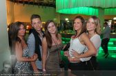 Club Collection - Club Couture - Sa 01.10.2011 - 41