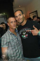Club Collection - Club Couture - Sa 01.10.2011 - 43