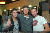 Club Collection - Club Couture - Sa 01.10.2011 - 44
