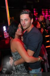Club Collection - Club Couture - Sa 01.10.2011 - 45
