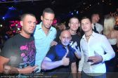 Club Collection - Club Couture - Sa 01.10.2011 - 48
