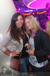 Club Collection - Club Couture - Sa 01.10.2011 - 5