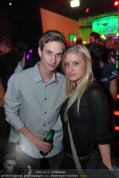 Club Collection - Club Couture - Sa 01.10.2011 - 49