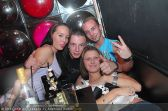 Club Collection - Club Couture - Sa 01.10.2011 - 50