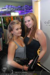 Club Collection - Club Couture - Sa 01.10.2011 - 52