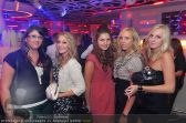 Club Collection - Club Couture - Sa 01.10.2011 - 8