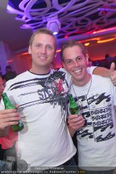 Club Collection - Club Couture - Sa 01.10.2011 - 9