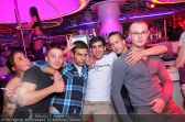 David Tort - Club Couture - Fr 07.10.2011 - 1
