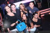 David Tort - Club Couture - Fr 07.10.2011 - 43