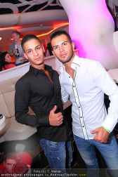 David Tort - Club Couture - Fr 07.10.2011 - 53