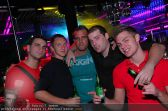 David Tort - Club Couture - Fr 07.10.2011 - 66