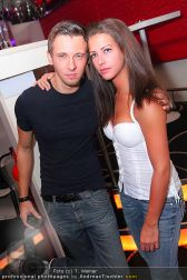 David Tort - Club Couture - Fr 07.10.2011 - 76