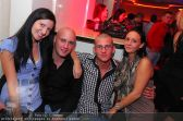 David Tort - Club Couture - Fr 07.10.2011 - 83