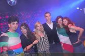 David Tort - Club Couture - Fr 07.10.2011 - 87