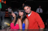 David Tort - Club Couture - Fr 07.10.2011 - 90
