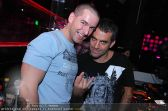 David Tort - Club Couture - Fr 07.10.2011 - 91