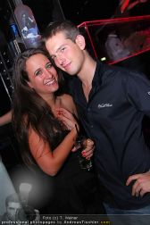David Tort - Club Couture - Fr 07.10.2011 - 92
