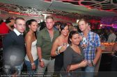 Club Collection - Club Couture - Sa 08.10.2011 - 1