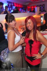 Club Collection - Club Couture - Sa 08.10.2011 - 12