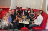 Club Collection - Club Couture - Sa 08.10.2011 - 14