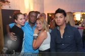 Club Collection - Club Couture - Sa 08.10.2011 - 2