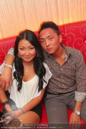 Club Collection - Club Couture - Sa 08.10.2011 - 22