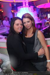 Club Collection - Club Couture - Sa 08.10.2011 - 25