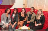 Club Collection - Club Couture - Sa 08.10.2011 - 3