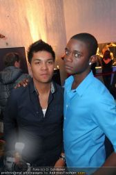 Club Collection - Club Couture - Sa 08.10.2011 - 32