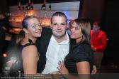Club Collection - Club Couture - Sa 08.10.2011 - 39