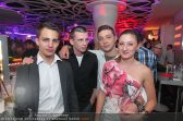 Club Collection - Club Couture - Sa 08.10.2011 - 46
