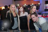 Club Collection - Club Couture - Sa 08.10.2011 - 5