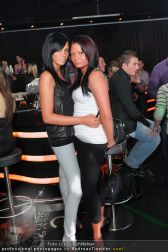 Club Collection - Club Couture - Sa 08.10.2011 - 50