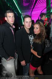 Club Collection - Club Couture - Sa 08.10.2011 - 52