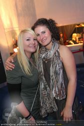 Club Collection - Club Couture - Sa 08.10.2011 - 54