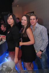Club Collection - Club Couture - Sa 08.10.2011 - 56