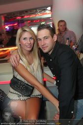 Club Collection - Club Couture - Sa 08.10.2011 - 6