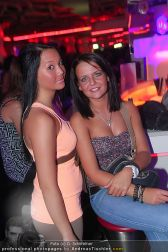Club Collection - Club Couture - Sa 15.10.2011 - 11