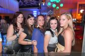 Club Collection - Club Couture - Sa 15.10.2011 - 19