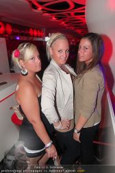 Club Collection - Club Couture - Sa 15.10.2011 - 3
