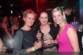 Club Collection - Club Couture - Sa 15.10.2011 - 32