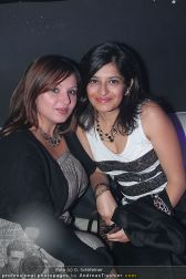 Club Collection - Club Couture - Sa 15.10.2011 - 34