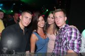 Club Collection - Club Couture - Sa 15.10.2011 - 43