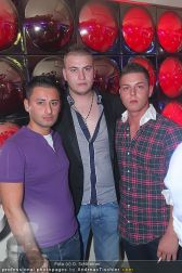 Club Collection - Club Couture - Sa 15.10.2011 - 73