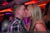 Partynacht - Club Couture - Fr 21.10.2011 - 18