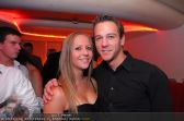 Partynacht - Club Couture - Fr 21.10.2011 - 19