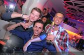 Partynacht - Club Couture - Fr 21.10.2011 - 26