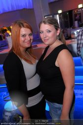 Partynacht - Club Couture - Fr 21.10.2011 - 28