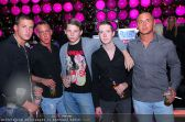 Partynacht - Club Couture - Fr 21.10.2011 - 34